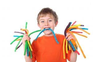 Cleveland, Tx Children's Dentistry