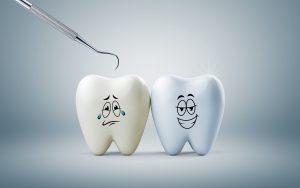 cleveland cavities