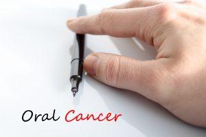 cleveland oral cancer