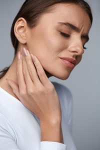cleveland treating tmj disorder